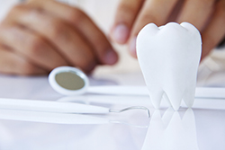 accounting for orthodontists