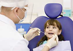 accounting for dentists in Houston